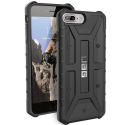 UAG-PATHIP8PLUSNOIR - Coque UAG Pathfinder iPhone 6s+/7+/8+ coloris noir